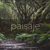 Paisajes/Landscapes